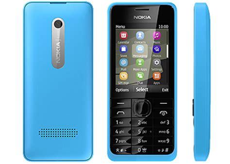 download java themes for nokia 301 nokia 301 mobile phone sim free unlocked blue