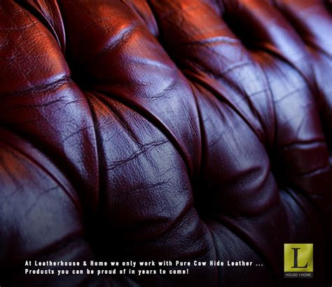 quality leather lounges wa made furniture home decor quality leather lounges wa made furniture home decor