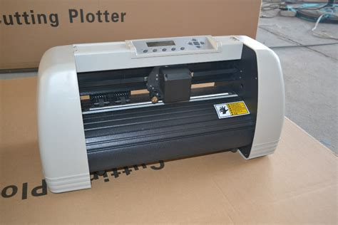 vinyl printing jhb vinyl printer plotter cutter small size min plotter cutter