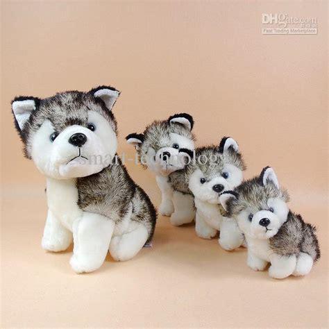 Best Bathtub Caddy Best Wolf Dog Toy Photos 2017 Blue Maize