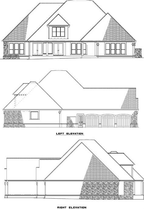house plans monster monster house plans 61 102 home design 2017