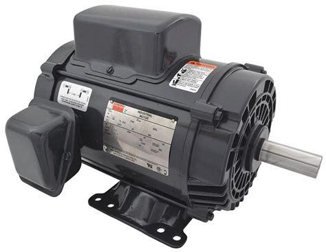 us motor wiring diagram wiring diagram with description