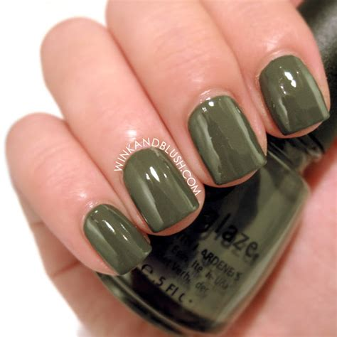 52 best polish collection china glaze images on ice cream when the sky is grey china glaze westside