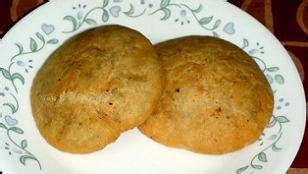 hing kachori bihar and jharkhand food and recipe hing kachori ह ग
