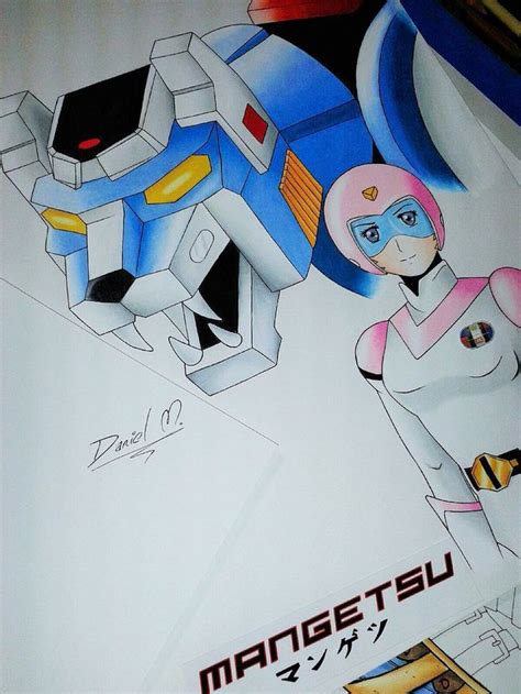 baixar filme come and see hd dublado 165 best voltron images on pinterest voltron force