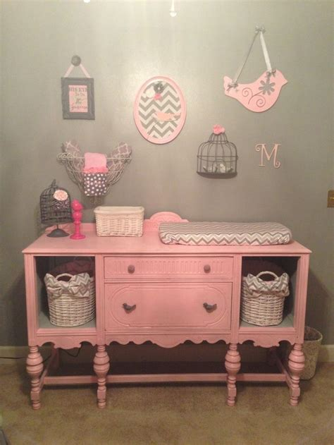 mirrored dresser for baby room 288 best images about its a princess party on