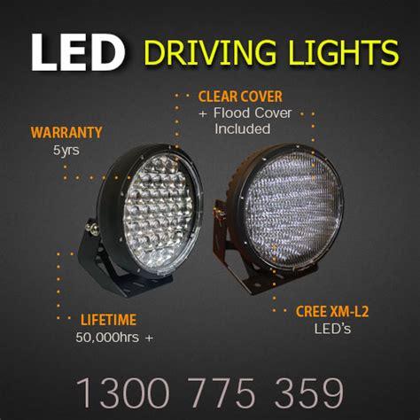 Cree Work Light Oval Lensa Ring 20 Watt led driving light 9 inch 370 watt with usa made cree led s