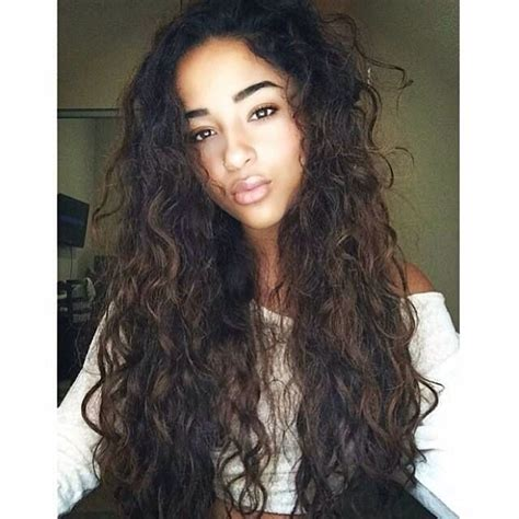 pictures of mixed race a line bobbed hair 17 best images about natural hair on pinterest her hair
