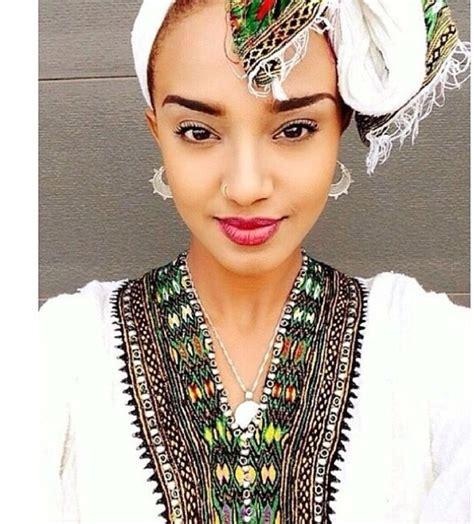 ethiopian hair ethiopian beauty pinterest ethiopian traditional cloth ethiopia pinterest