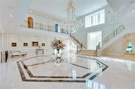 luxury home decor pin by jimmy troyhd on luxury design home