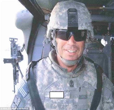 robert rodriguez us army fake soldier from us army in afghanistan defrauded women