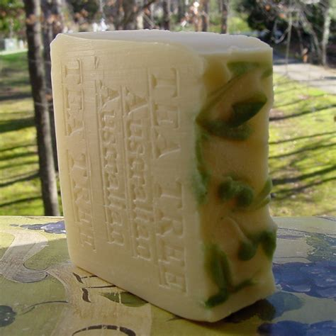 Australian Handmade Soap - bath and soap everyone s reading it