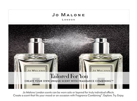 Parfum Original Jo Malone Wood Sea Salt Edc 100ml Unisex jo malone fragrance combining at neiman