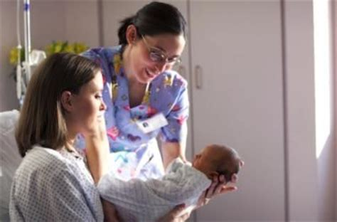 Working Conditions Of A Neonatal by Neonatology Practitioner Degree Requirements And