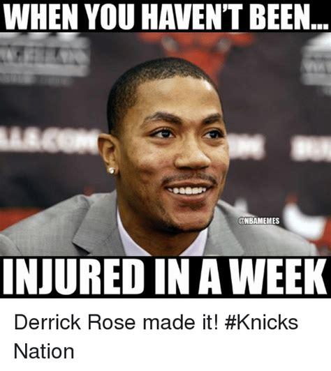 D Rose Memes - 25 best memes about mes mes memes