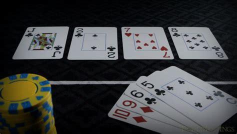 suck  pot limit omaha play   nuts poker strategy