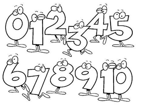 dibujos de navidad para colorear por numeros dibujos de n 250 meros para imprimir y colorear im 225 genes de