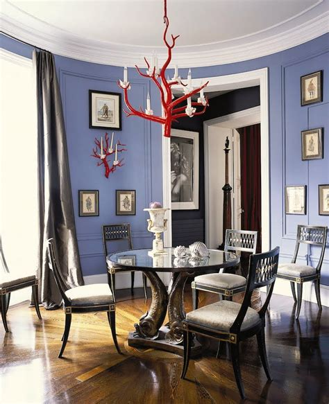 interior decorating part interior decorating trends you might regret later on part