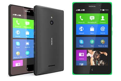 Tochcreen Nokia Xl microsoft devices puts nokia xl on sale in india prices it at rs 11 489