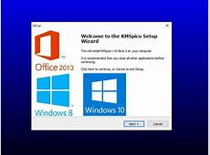 Windows 10 Lifetime Activator : KMS Auto Lite - All CRACKERz Kmspico Windows 10