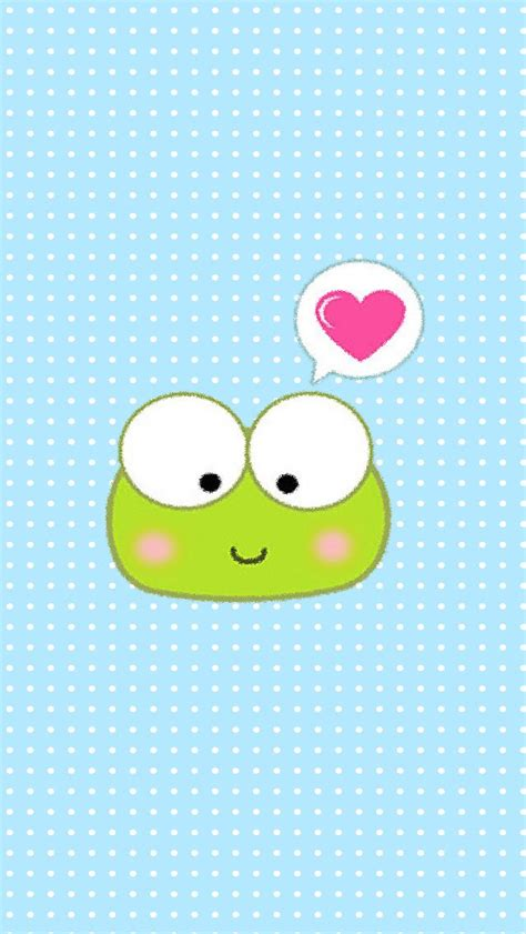 wallpaper keroppi pink best 25 keroppi wallpaper ideas on pinterest kitty