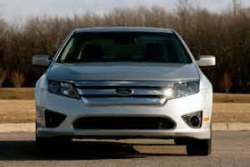 how things work cars 2009 ford fusion transmission control ford fusion manual transmission problems