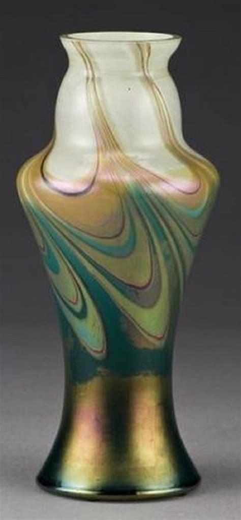 1000 images about rindskopf on glass vase