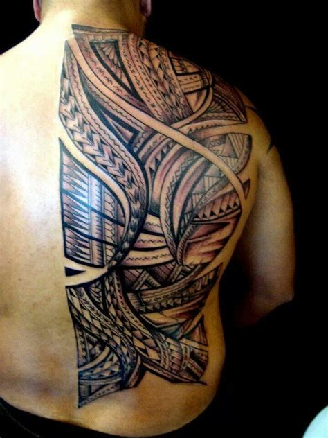 tattoo convention new zealand 1000 images about tattoos on pinterest