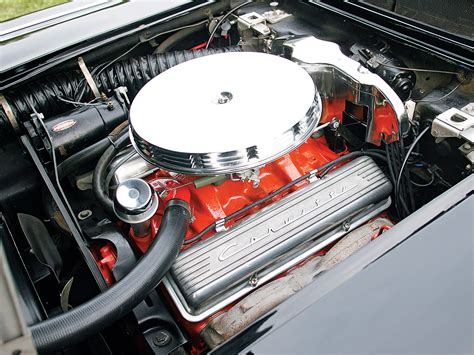 small engine maintenance and repair 1964 chevrolet corvette user handbook 327 chevy engine codes 327 free engine image for user manual download