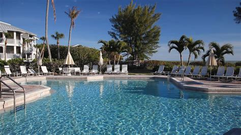 affordable dream homes sanibel timeshare affordable dream homes