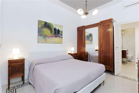 appartamenti per vacanze a roma casa vacanza roma colosseo rome accommodation