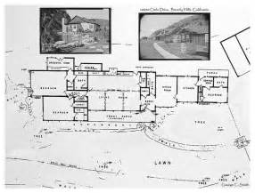 sharon tate house floor plan trend home design and decor sharon tate house floor plan tate home plans ideas picture