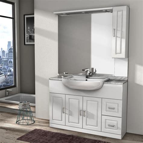 mobile bagno offerta offerte mobile bagno 81 images mobili bagno offerte