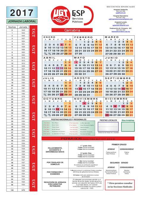 calendario dias festivos 2017 imss calendario de festivos en imss 2017 calendario laboral