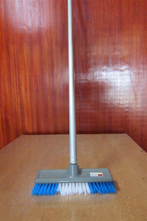 Tangkai Pel Nagata housekeeping chemical equipment di bali
