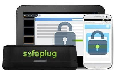 5 cool android apps to protect your privacy droidviews vysk qs1 privacy for iphone 5s iphoneness