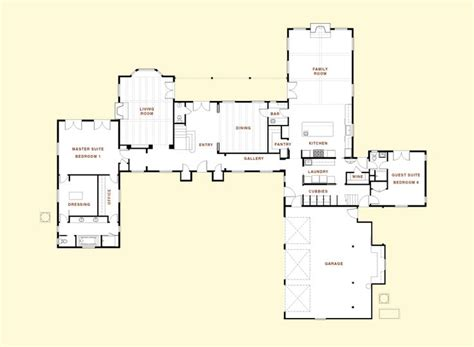 separate garage plans 17 best images about for the home on pinterest ux ui