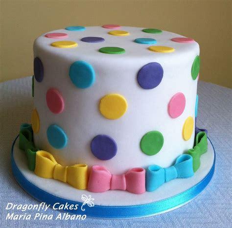 polka dot cakes best 25 polka dot cakes ideas on dot cakes