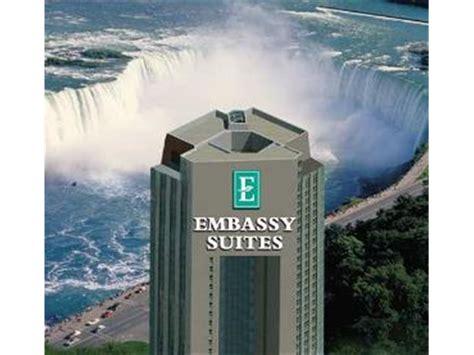 Green Bedrooms embassy suites niagara falls niagara falls on timeshare