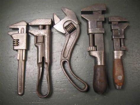 Nice Kitchen Knives 25 best ideas about vintage tools on pinterest scissors