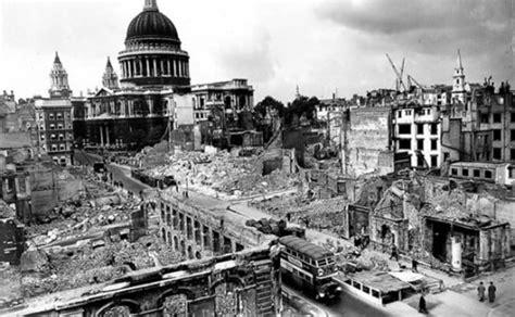 reconstruccion de europa despues de la gran guerra en pdf segunda guerra mundial causas e conseq 252 234 ncias resumo rei da verdade