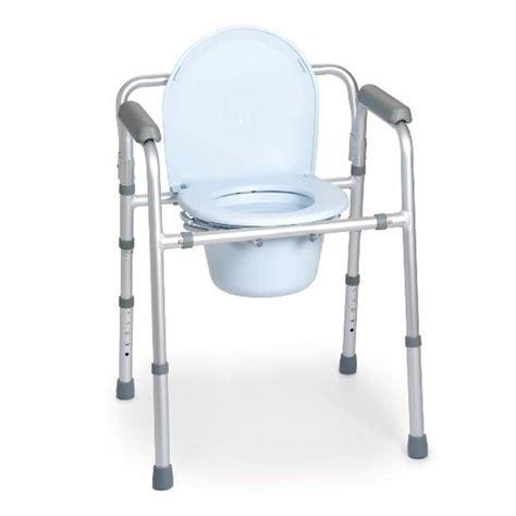 ducha wc 78 silla de ducha con wc comprar silla de ducha y