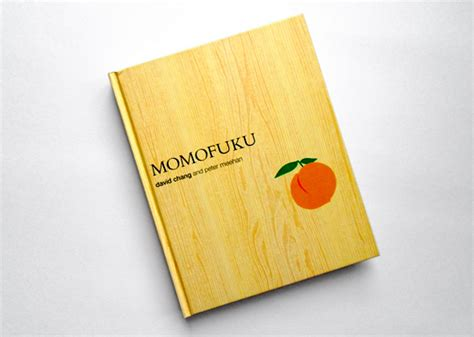chang books cookbook review momofuku by david chang and meehan