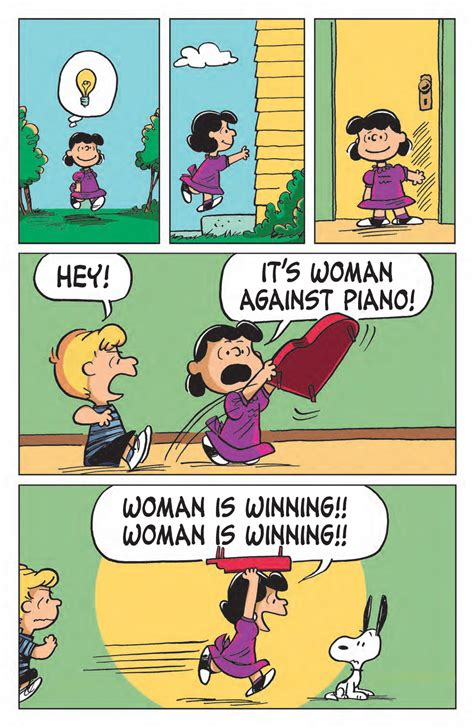 peanuts 5 minute stories books the aaugh 187 for peanuts book news and views