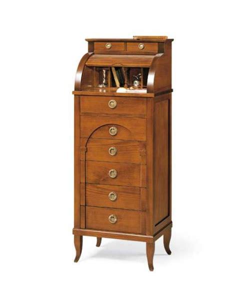 cassettiere torino mobili e mobilifici a torino arte povera cassettiere