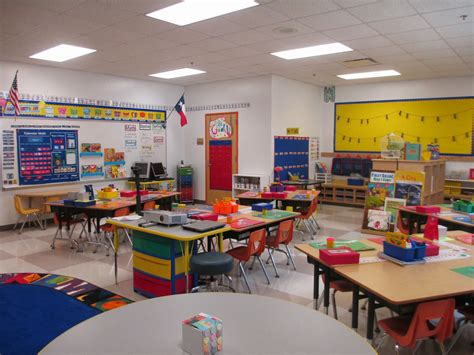classroom layout ideas for second grade classroom photos first grade driverlayer search engine