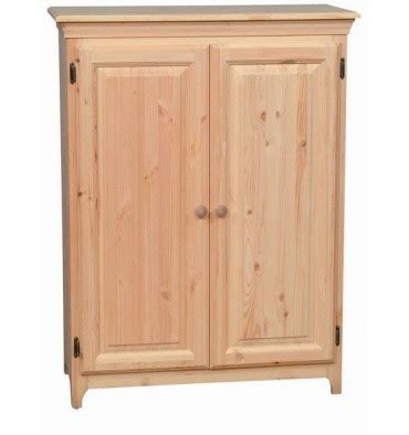 36 inch afc 2 door jelly cabinet simply woods