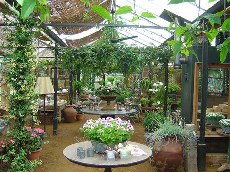 Terrasse Idee 5298 by Inside At Petersham Garden Wintergarten