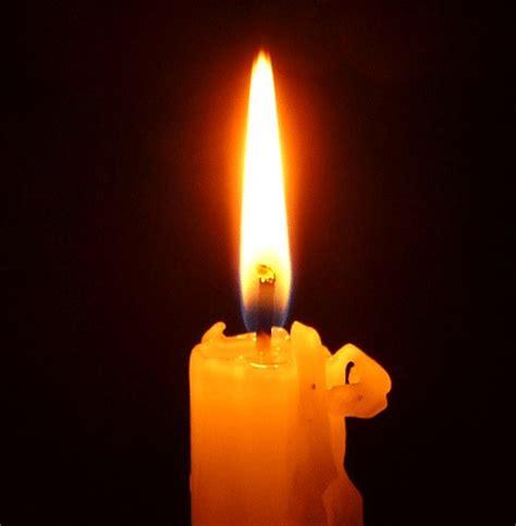 dpl candele 171 187
