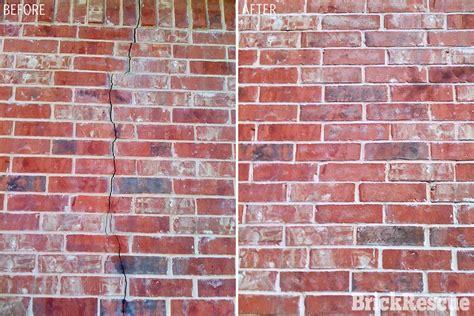 Backsteinmauer Sanieren by Pleasemakeitend Brick Wall Fence Designs Images